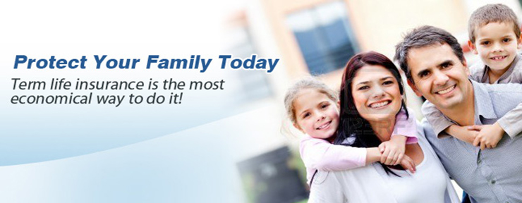 Wonderful How To Find The Cheapest Life Insurance Quotes Online?
